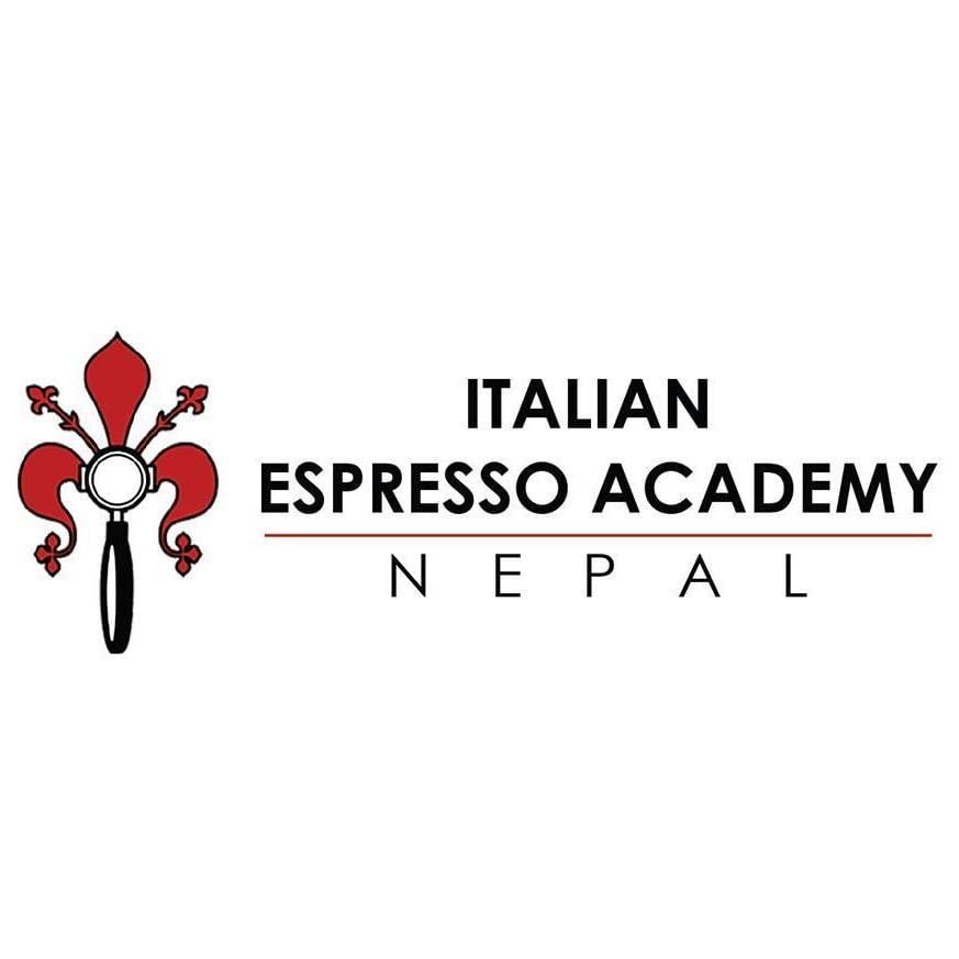 theme Nepal